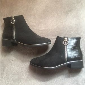Primark Ankle Boots \u0026 Booties for Women